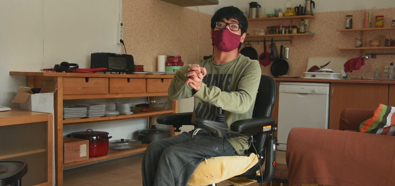 vivir-con-paralisis-cerebral