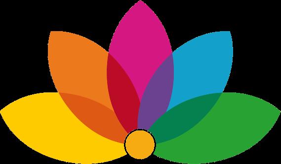 logo-antia-petalos
